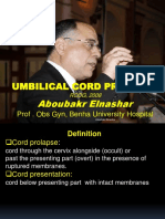 cordprolapsercog2008-140724105931-phpapp01