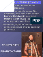brancoveanusicantemir.ppt