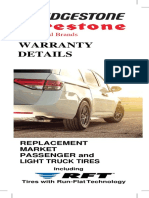 Bridgestone Firestone Supplemental Details 05-12-17