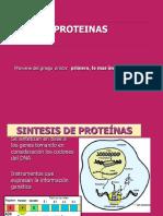 1.4 Proteinas Farma 2017 (1)
