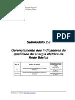 Submódulo 2.8.pdf