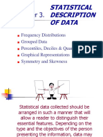 3-statistical-description-of-data.ppt