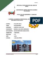Maquinas Electricas Reactor.docx