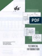 Jacobs_Chuck-TechInfo.pdf