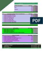 1.PKP 2017.xls