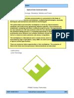 optical-data-communications.pdf