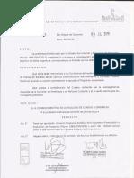 288-HCD-18 (Programa 2016)