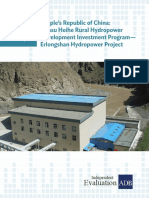 Hewitt 2015 China hydropower eval ADB.pdf