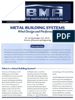 WindDesignPerformance.pdf