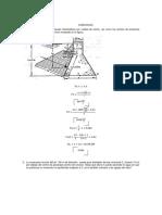 237004019-informe-fluidos