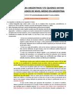 REQUISITOS-ARGENTINOS-2019.pdf