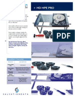 Computer+Forensics-HD+HPE+PRO-Datasheet