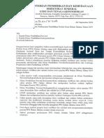 SE Persiapan Pelaksanaan PPG Daljab 2019.pdf
