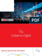 Presentacion Datos Abiertos v2.pptx