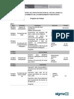 Programa SIGMA 2 0.doc