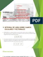 Diapositivas Matematica 2018 - II.pptx