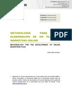 METODOLOGÍA-PARA-LA-ELABORACIÓN-DE-UN-PLAN-DE-MARKETING-ONLINE.pdf