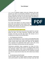 PKB_MODUL B_KELAS TINGGI_PEDAGOGI.docx