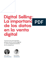 ebook-digital-selling-alex-lopez-pau-valdes.pdf