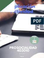 Explicación Actividad (2).pdf