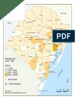 28155207-mapa-historico-pop-1900 (1)