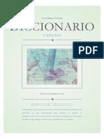 467_Diccionario-Español-Yoruba - copia.pdf