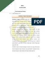 Meyta Permata Putri BAB V.pdf