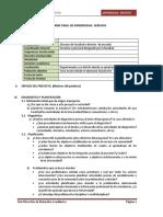 ESQUEMA-DE-INFORME-ASS.docx