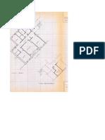 planimetria (2).pdf