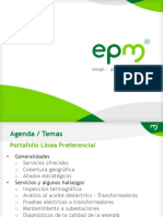 3 Portafolio evento abril 4 2014.pdf