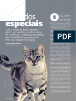 Caes&Gatos.pdf
