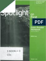 363388949 Spotlight on First Color PDF