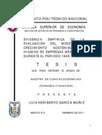 Tesis_Modelo de Crecimiento Sostenible de Higgins.pdf