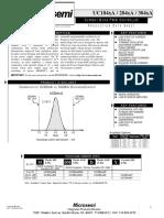 uc184xa.pdf