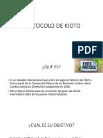 Protocolo de Kioto-guia Para Plan Cierre de Mina (1)