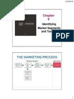 Session 3 Kotler_mm15e.pdf