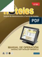 soft hotel 2011 - manual de operacion v2.5 rev2.pdf