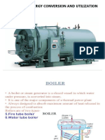 Industrial Boilers.pptx
