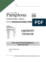 Legislacion Comercial (1)