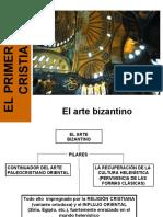 3-artecristiano-artebizantino-110321191936-phpapp01.pdf