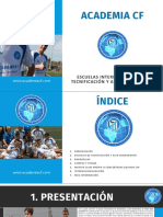 escuela.pdf