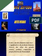 breveestudodahistriadaarte-130318075854-phpapp01.pdf