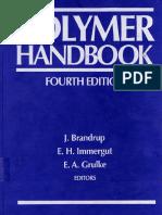 Brandru et al-Polymer Handbook.pdf