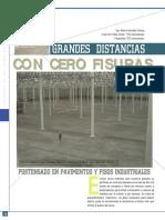 Pisos_Industriales.pdf