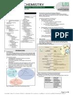 Biochemistry 1.01.pdf