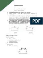 relatorio didatico.docx