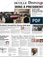 Starkville Dispatch eEdition 12-5-18.pdf