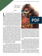 SOBRE_LOS_ORIGENES_DE_LA_CORRUPCION_EN_E.pdf