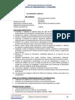 PLAN_12163_2017_MOF-_MPO-2016_31-60