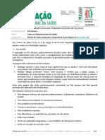 Orientação n. 17-10-2012